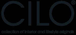 cilologo500