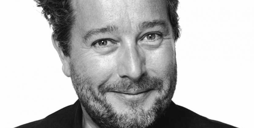 Designer-Philippe-Starck