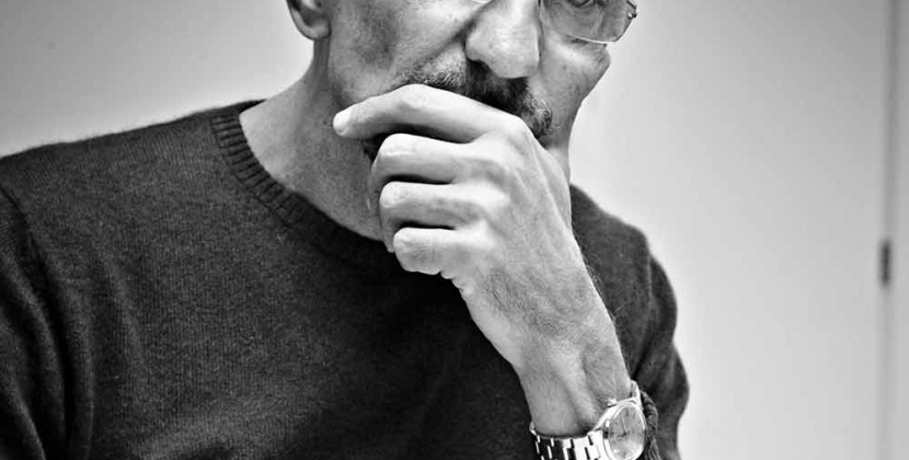 Rodolfo Dordoni designer