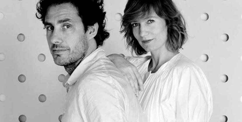Designer-Stefan-Scholten-en-Carole-Baijings