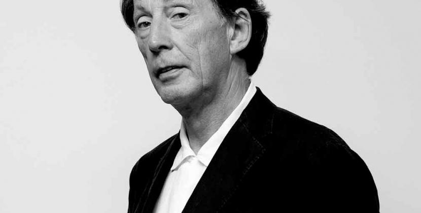 Designer-Willem-van-Ast