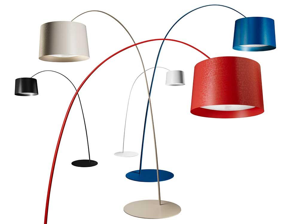 Foscarini-Twiggy-vloerlamp