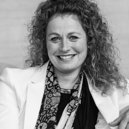 Jolanda Rouwenhorst