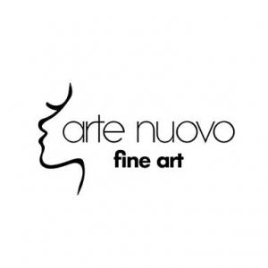 Logo-Arte-nouvo-CAR02