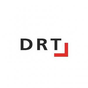 Logo-DRT-CAR02