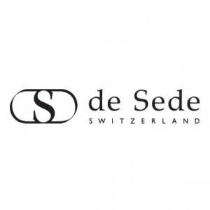 Logo-DeSede-CAR01