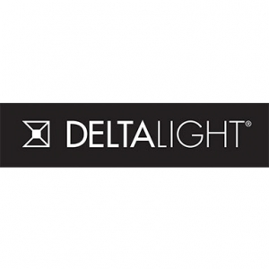 Logo-Deltalight-CAR01