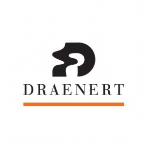 Logo-Draenert-CAR01