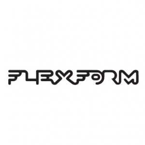 Logo-Flexform-CAR01