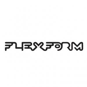 Logo-Flexform-CAR01
