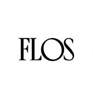 Logo-Flos-CAR01