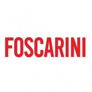 Logo-Foscarini-CAR01