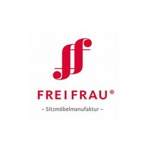 Logo-Freifrau-CAR01