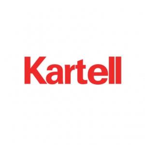 Logo-Kartell-CAR01