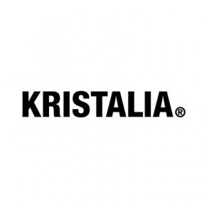 Logo-Kristalia-CAR01