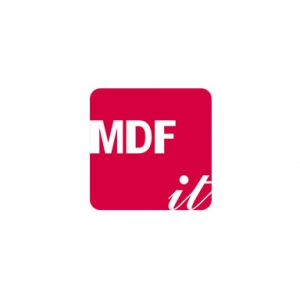 Logo-MDF-ITalia-CAR01