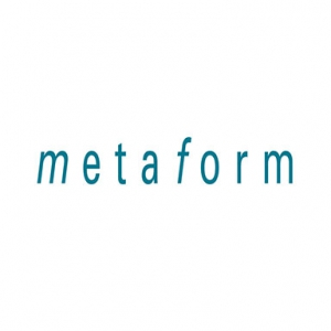 Logo-Metaform-CAR01