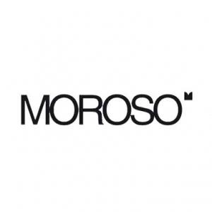 Logo-Moroso-CAR01