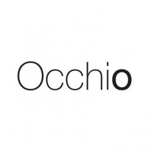 Logo-Occhio-CAR01
