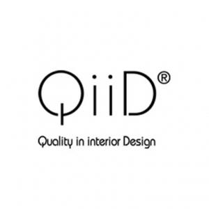 Logo-Qiid-CAR01