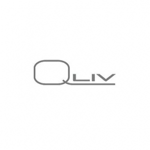 Logo-Qliv-CAR01