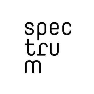 Logo-Spectrum-CAR01