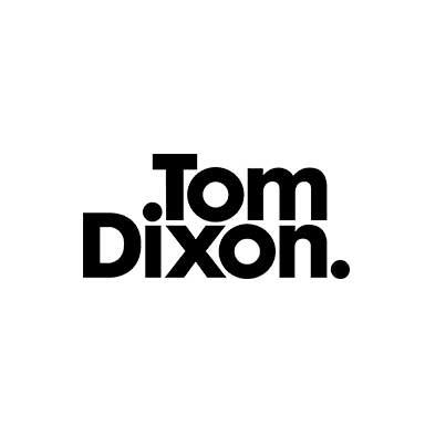 Logo-TomDixon-CAR01