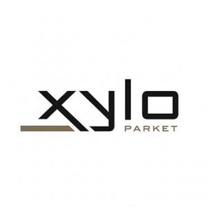 Logo-Xylo-CAR02