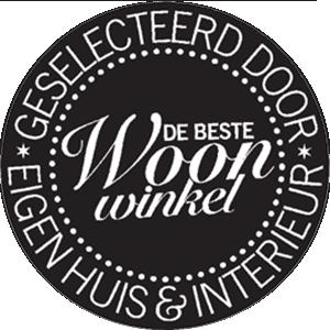 Logo-bestewoonwinkel-trans1