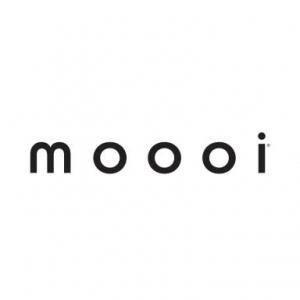Logo-moooi-CAR01