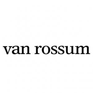 Logo-vanRossum-CAR01