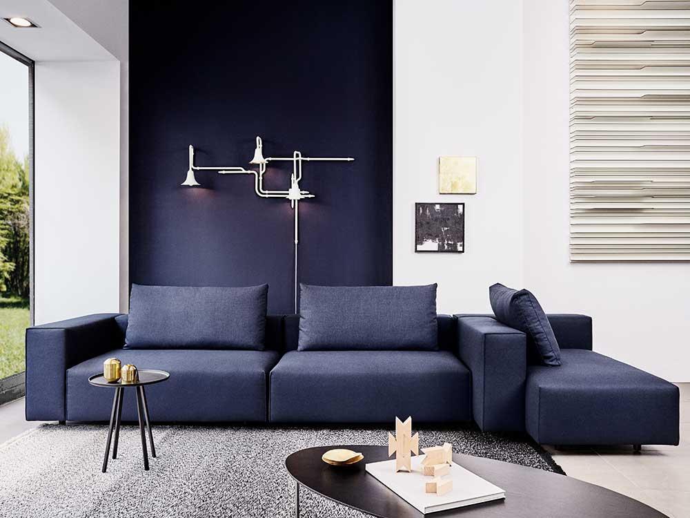 Montis-domino-blue-1