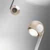 Occhio-io3d-plafondlamp-10