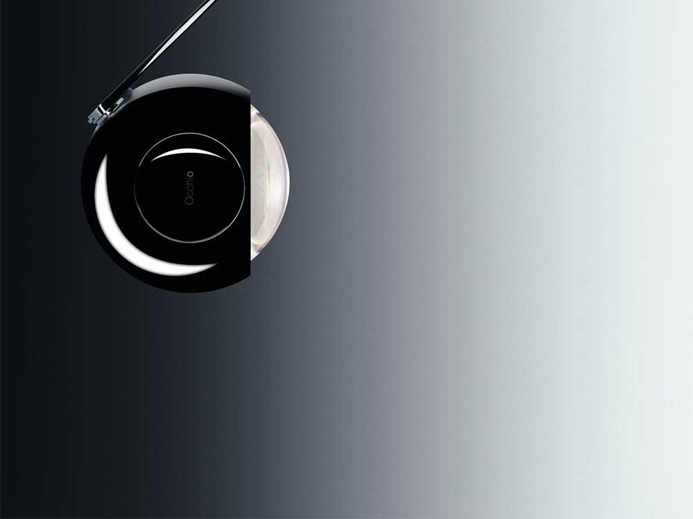 Occhio-io3d-plafondlamp-12
