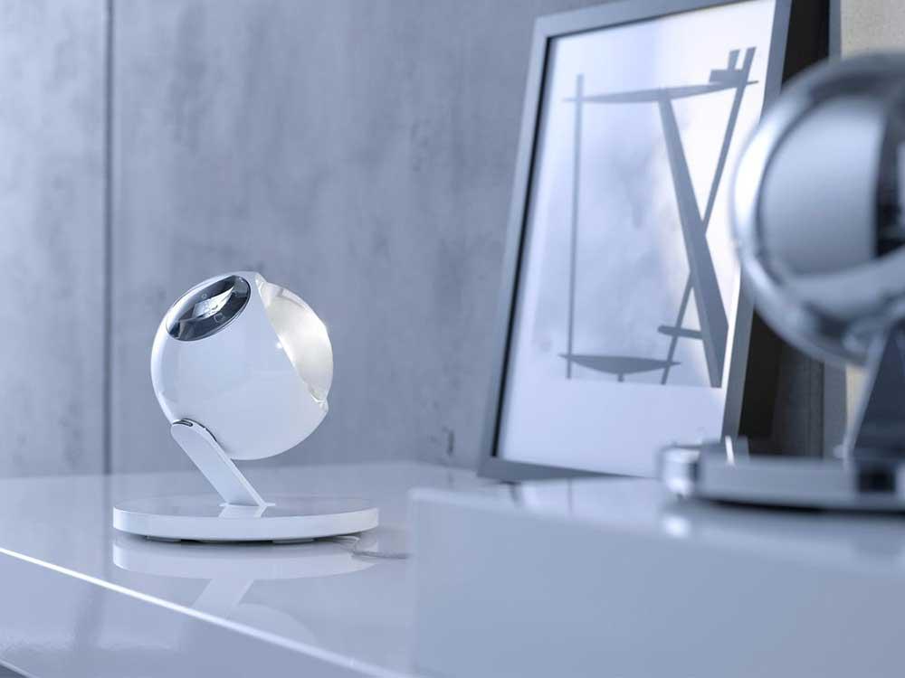 Occhio-io3d-tafellamp-9