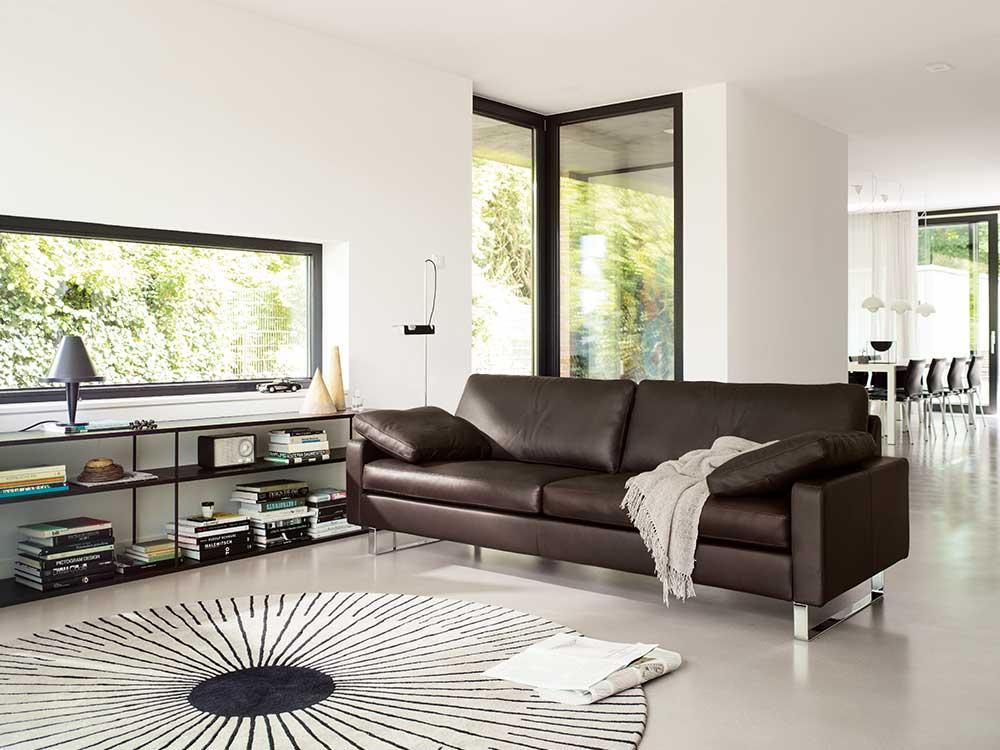 Design Bank Gebruikt.Cor Design Meubelen German Quality Cilo Interieur