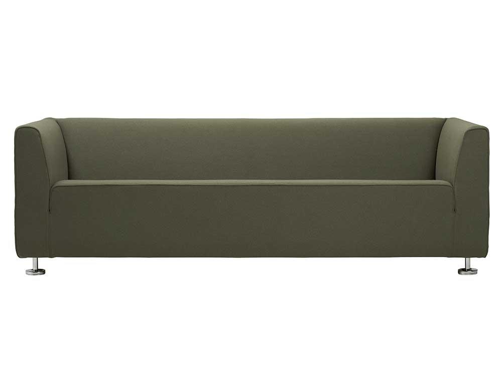 gelderland-4800-bank-groen-stof