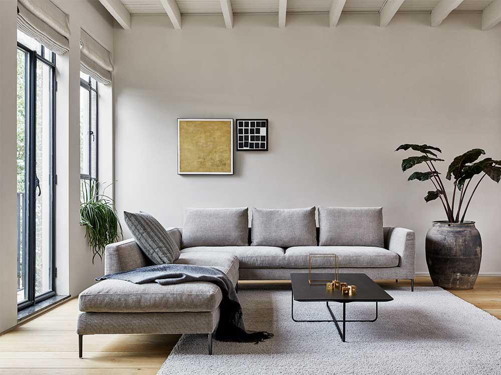 Design Meubel Groothandel : Cilo interieur design meubelen & interieurontwerp