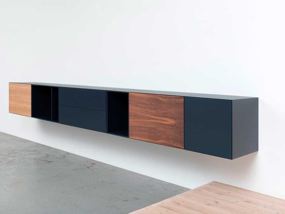 Pastoe Kast Tweedehands : Pastoe meubels jaren pastoe kast tweedehands dressoir
