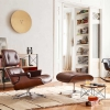 vitra-lounge-chair-sfeer-1