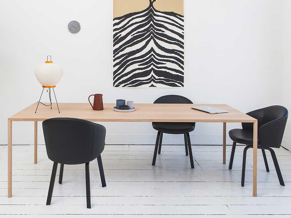 Arco-Slim-eettafel-hout-licht-4