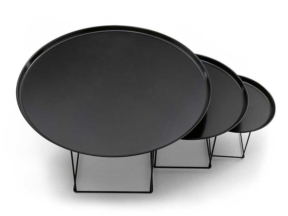 B&BItalia-FatFat-salontafel-zwart-3