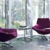 B&BItalia-metropolitan-fauteuil-hoog-stof-paars-2