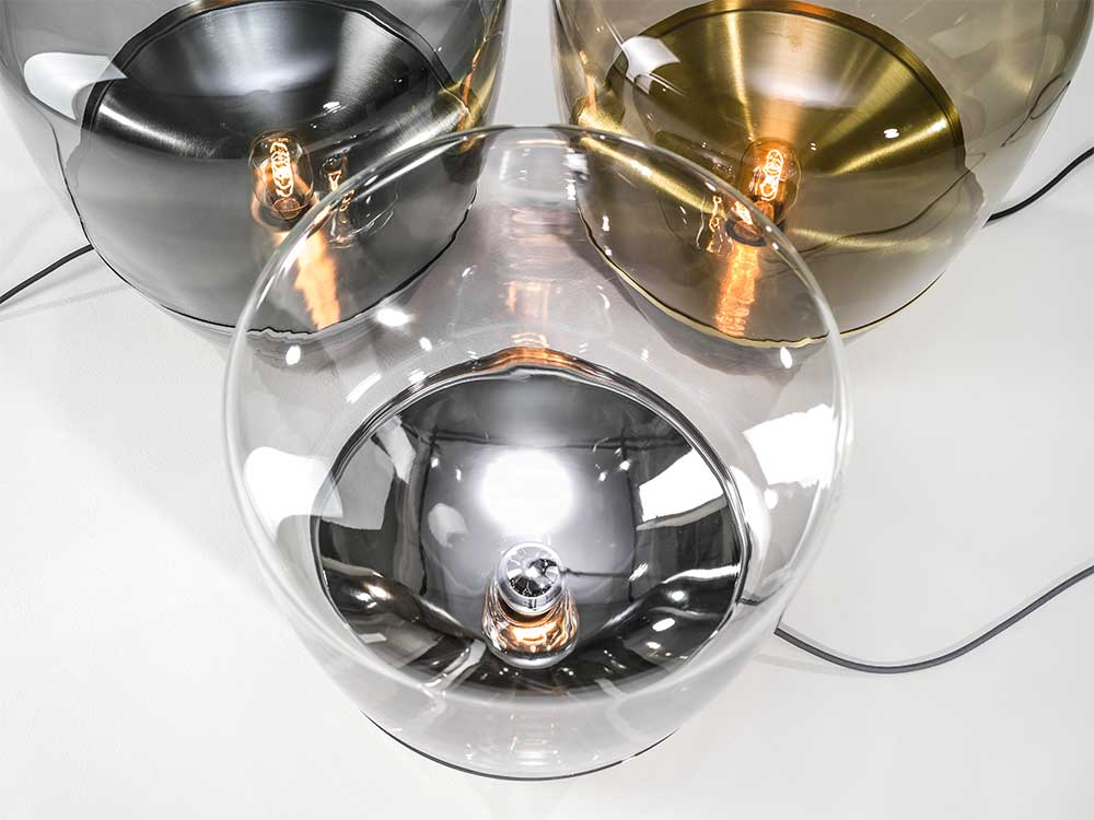 Brokis-Balloons-Tafellamp-07