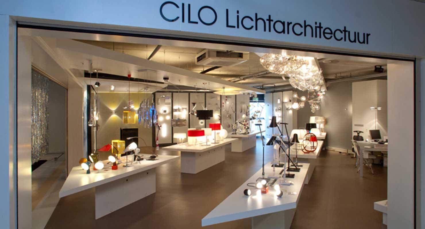 Cilo-lichtarchitectuur-1