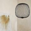 Foscarini-Spokes 2-Hanglamp-Zwart-02
