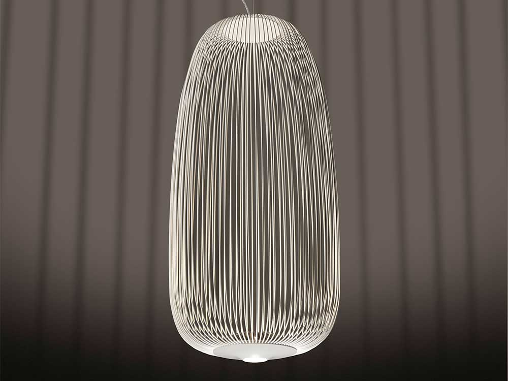 Foscarini-Spokes1-Hanglamp-Wit-05