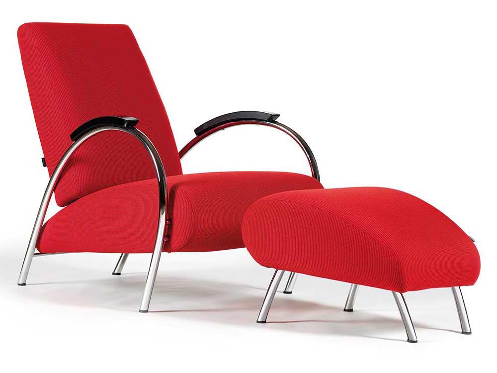 Gelderland-5775-fauteuil-rood-stof-2