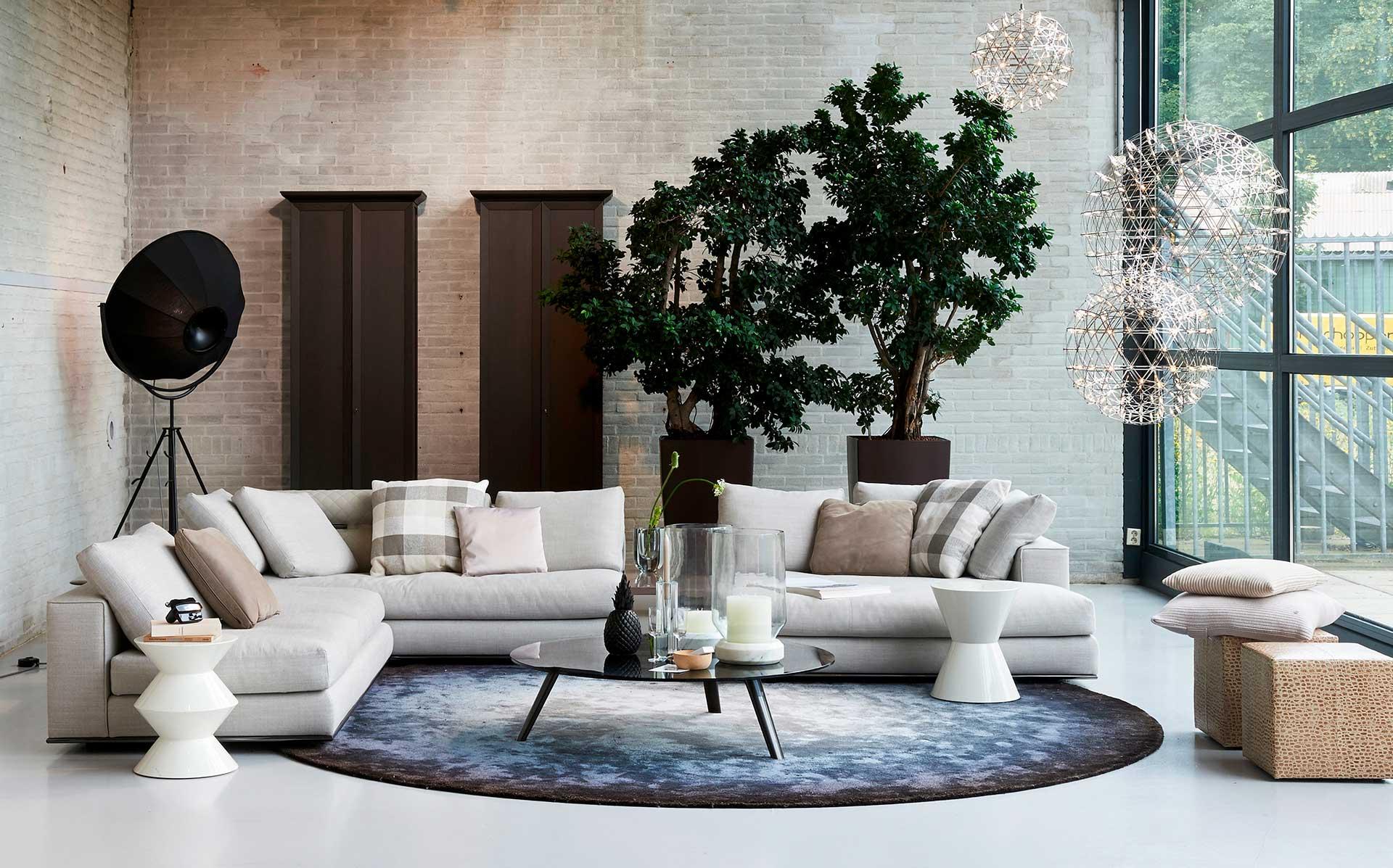 Sefa Meubel Rotterdam : Design meubelen outlet. interesting best keuken outlet groningen in