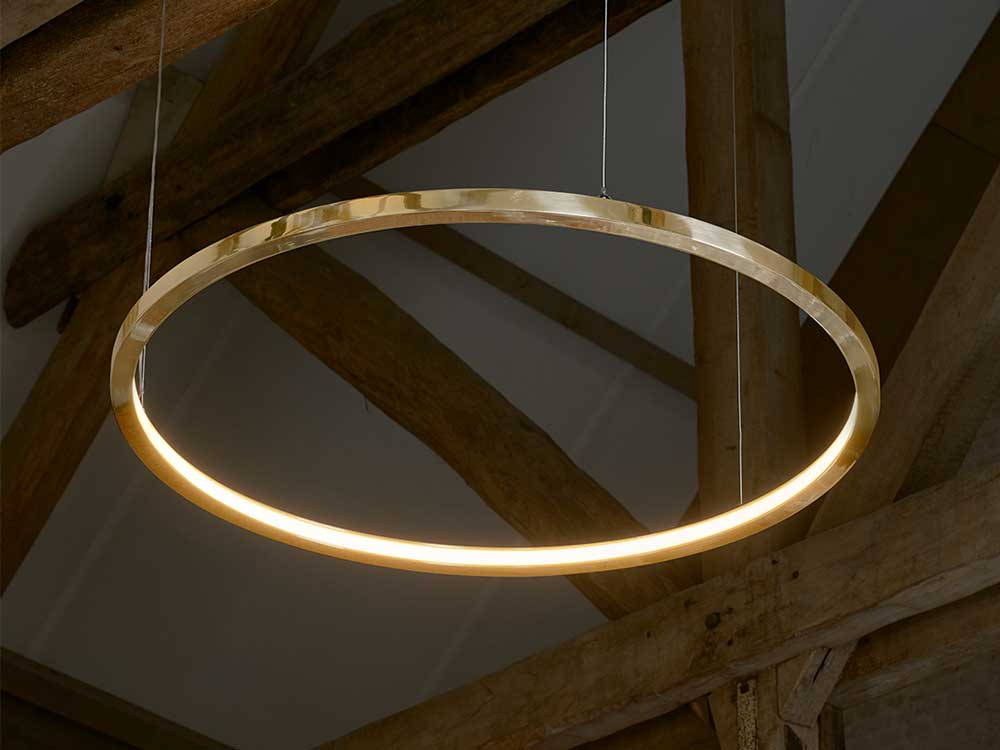 JaccoMaris-Brass-O-Hanglamp-Brass-02